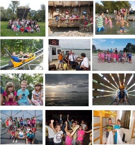 erzsébet tábor fonyódliget 2014 képek